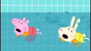 Peppa Pig Wutz Deutsch Neue Episoden 2019 #351