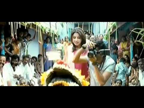 Naan Sonnathum HQ Video Song- www.uyirvani.com.avi