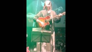 Watch Jaime Roos Colombina video