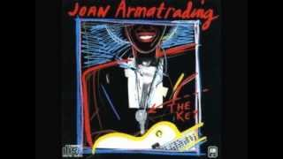 Joan Armatrading - The Key