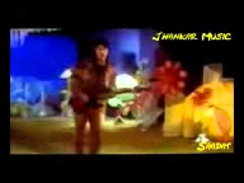 imtihan - Chuda Ke Daman Jaa Jhankar...flv.L