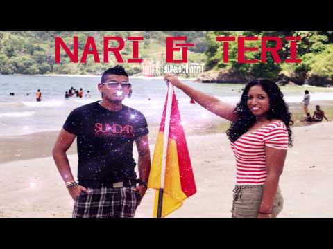 Teri Bachan & Nari Jagroop - Medley Mix  2014 Bollywood Remix...