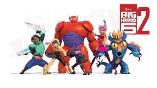upcoming animated movies (2018 - 2021)