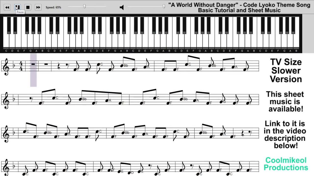 what would the world be like without music essay Read about the types of essay hooks to come up with your own great solution   first, we would like to discuss a number of important ideas you should keep in  mind before you  don't jump to discussing your paper topic without  demonstrating a clear bonding  however, there are phrases well-known by the  entire world.