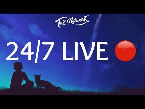 download lagu 24/7 Pop  Radio 2017 • Electronic  Liv gratis