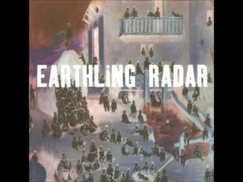 Earthling - I still Love Albert Einstein