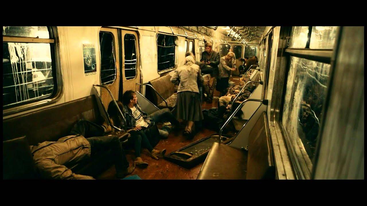 Смотреть метро игра онлайн бесплатно в хорошем качестве 22 фотография