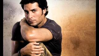 Watch Chayanne Y Tu Te Vas video