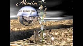 Watch Akacia Journal video