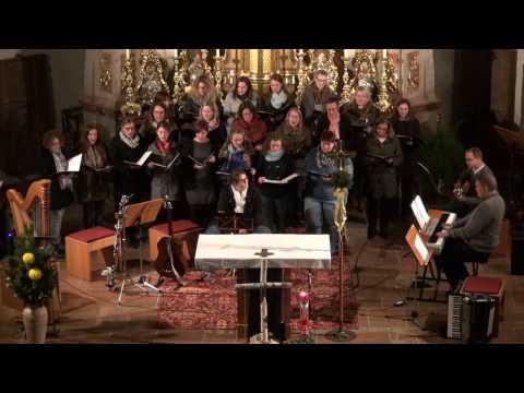 Eckert Eugen - Eingeladen Zum Fest Des Glaubens