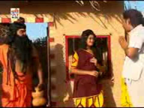 Raja Harishchand 2 video