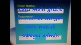 download lagu Cara Main Gratis Di Warnet Tanpa Software gratis