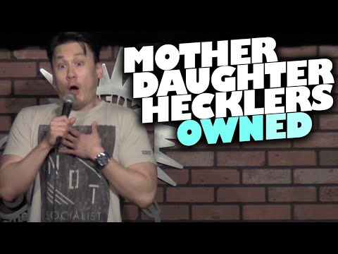 Darren Criss - So Many Douchebags Guys Like Peter