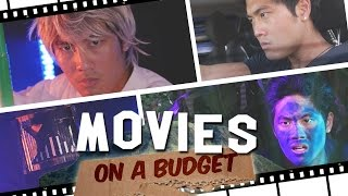 Movies on a Budget!