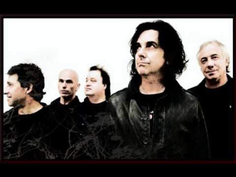 Marillion - Its Not Your Fault