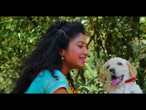 Nuvve Kavali |  Telugu Shortfilm Teaser |  70mmshortfilms video