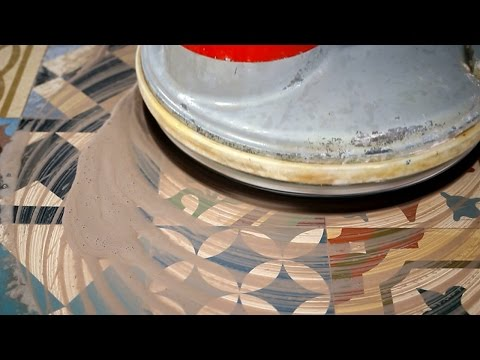 Nettoyer un sol en marbre page 1 10 all - Comment nettoyer un sol en marbre ...