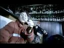 Smiley Cu Don Baxter Alex Moga Am Bani De Dat mp3