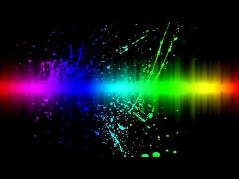 Electro Sick Dope Energy | Production Music