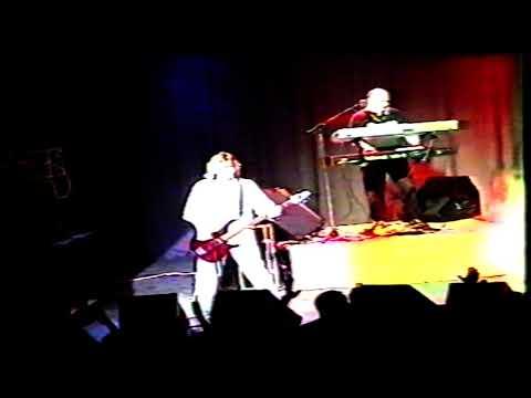 Lord koncert 2002 1 rész
