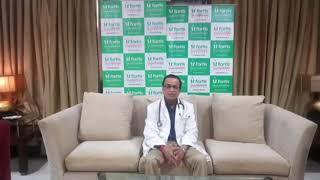 8 Golden Tips for Healthy Kidneys | Dr. Sanjeev Gulati