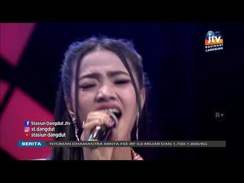 Download Maha Cinta Siska Valentina Om New Savana Stasiun Dangdut Rek Mp4 baru