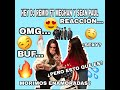 CNCO MEGHAN TRAINOR SEAN PAUL HEY DJ REMIX REACCIÓN ESMECRIS mp3