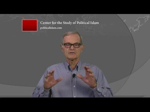 Bill Warner, PhD:  The Hamas Jihad against Israel