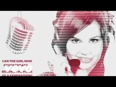 Debby Ryan - A Wish Comes True Every Day (audio)