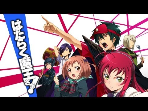 TV!PV