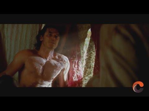 Tráiler 'Drácula, La leyenda jamás contada'