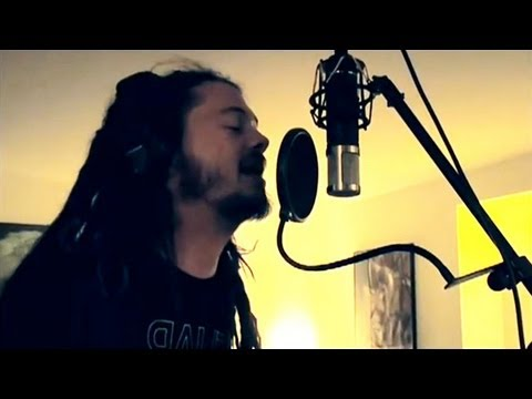 SOJA - Rest of My Life Music Videos