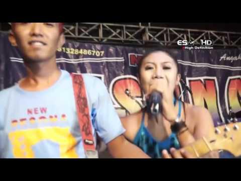 download lagu Norma Silvia Ora Kere New Pesona gratis