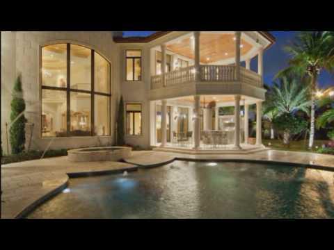 MILLION DOLLAR MANSION FOR SALE FT LAUDERDALE FLORIDA