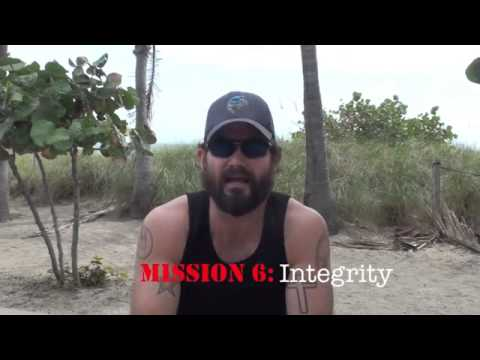 Navy SEAL Training   Self Confidence   Froglogic Motivational Training Image 1
