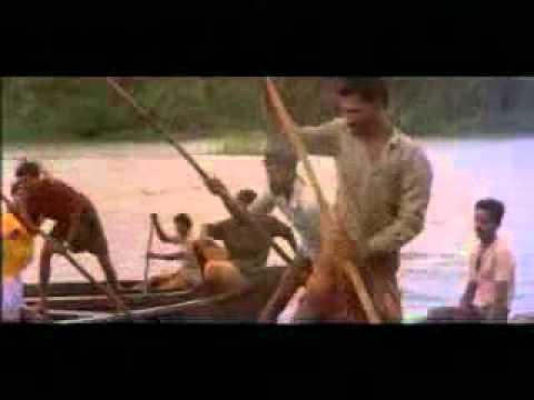 En Asai Machan Movie Song.. Vala Virikirean Mp4 video