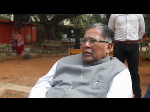 Modi under the influence of RSS: K Rahman Khan