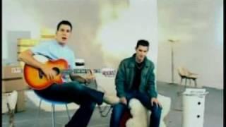 Andy & Lucas - Son De Amores (Version Salsa)
