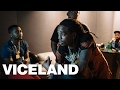 NOISEY: Atlanta with Migos, Killer Mike (Trailer)