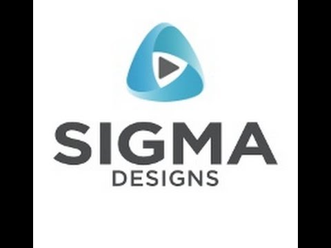 Sigma Designs SMP8756 ARM SoC for Set-top-box Android TV