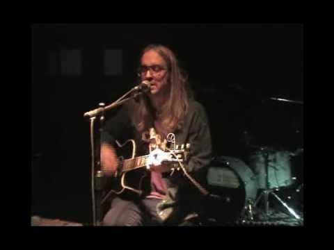 j mascis - the wagon (acoustic)