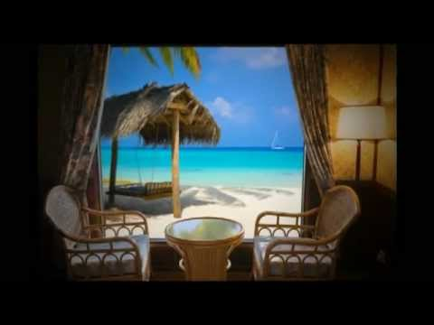 Tourism Industry Video: International Hotel Promotion