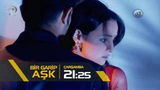 Bir Garip Aşk 29.Bölüm Fragmanı - 21 Aralık Çarşamba