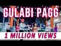Bhangra Empire - Gulabi Pagg - Dance Cover - Diljit Dosanjh