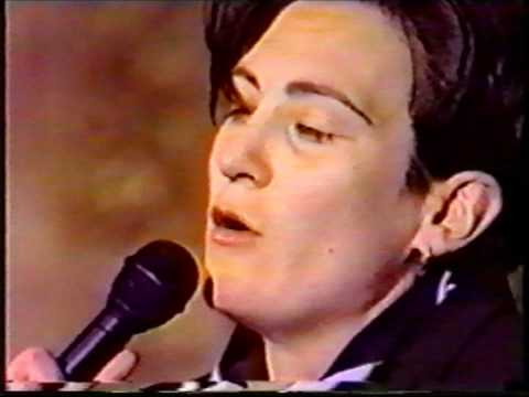 Kd Lang - Black Coffee