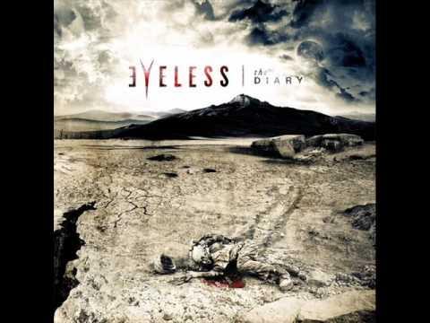 EYELESS - We Live (Feat. Doc Coyle
