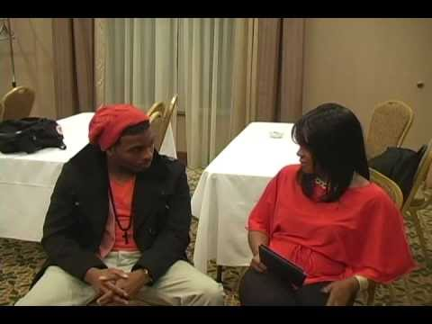 Kel Mitchell. All Orange Tour. (90's Party) Hosted by One 603 Entertainment. Manch on Fire.wmv