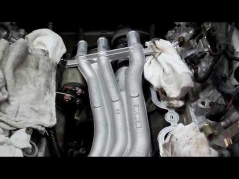 Autoscope 2005 Porsche