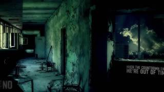 Watch Zavod Pripyat video