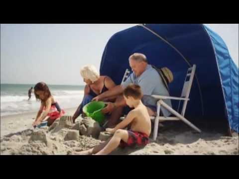 myrtle beach sc myrtle beach hotels resorts attractions myrtle beach sc 480x360